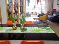 紫云花园,精装,南北通透,配套齐,购物方便,交通便利,价可协,满两年