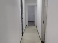 佳源都市23F 精装修三室一厅明厨卫