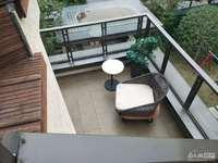 爱家一期别墅 双面环水高品质别墅 满二年可贷款 送车库