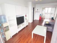 出售诺德上湖城3室2厅2卫137.76平米155万住宅