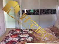 凤凰板块真实房源发布:凤凰二村黄金楼层精装房 凤凰小学、湖州五中双学区房出售