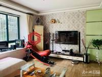 急售,丽阳景苑1楼116平三室2厅2卫居家精装165万户型好,阳光好独立车库