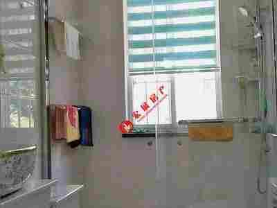 美欣家园精装三房 三开间朝南 东边套 保养好 急售