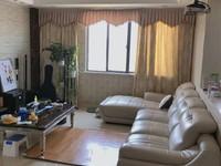 急售!三洋阳光海岸140平3室2厅2卫 精装修 可拎包入住 满2年 看房方便