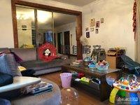 青阳小区4楼4室3厅148.2平170万满两年普通装修 学区房 汽车库可另卖