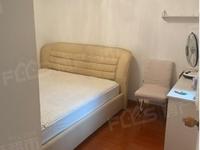 出售山水华府2室2厅1卫90平米146万住宅