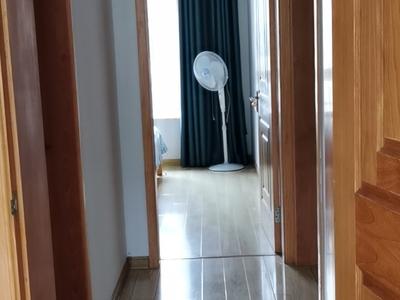 出售金色地中海3室2厅1卫110平米188万住宅
