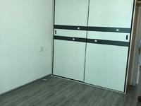 雀杆下 二室一厅 55.55平 精装 部分家电家具 75万