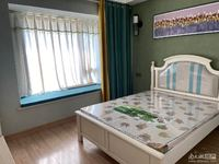 C613碧桂园翡翠湾一楼107平2室2厅2卫精装修拎包入住2500元/月包物业
