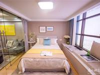 天河理想城 买一层送一层的复式公寓 装修精良 拎包入住 可议价 再不下手就没有啦