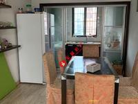 阳光水岸4F 精装修四室两厅明厨卫