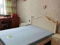 潜庄公寓 128平3室 房东自住精装 学籍未用 满2年 看房方便
