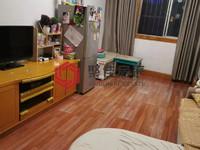 凤凰二村6楼2室2厅61.4平69.6万满两年普通装修采光好学区房有独立车库