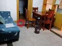 华丰南区5楼2室1厅52.22平65万满两年普通装修采光好 有租客看房方便