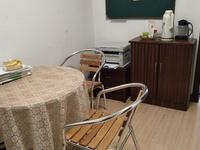 稀缺小户型一室一厅一厨一卫挂户好房