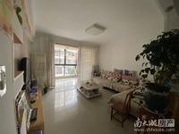 中大绿色家园中间楼层/6F,精装二室二厅一卫