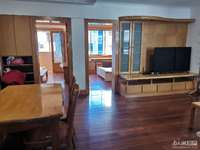 墙壕里,良装,两室两厅,交通便利拎包入住随时看房