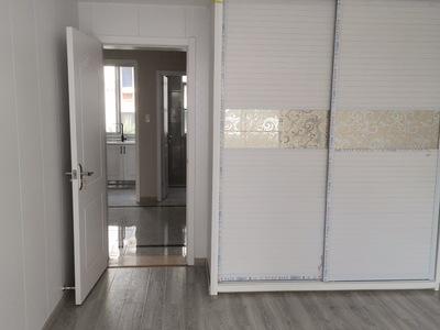 出租望湖花园2室2厅1卫75平米1800元/月住宅