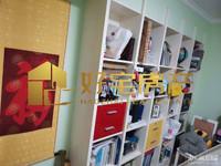 金色地中海出售:117 55平送大露台,报价258万,5楼带阁楼,精装修