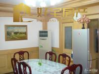 青塘小区出售:老式精装,三室两厅一卫,双学区,满两年,配套成熟,生活方便。