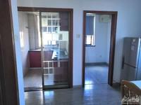 湖东小区 4楼 两室 中等装修