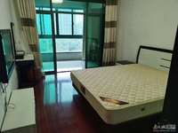 出售龙庭小区2室2厅1卫101.5平米153万住宅