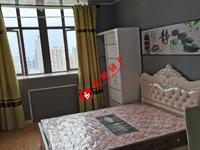 天成大厦25F 一室一厅一厨卫精装修单身公寓