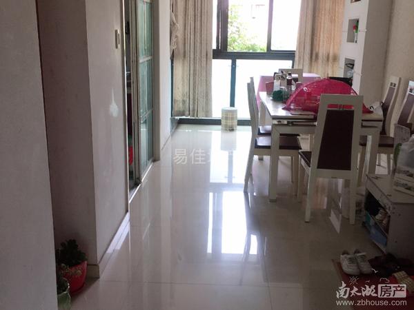 清丽家园,精装,南北通,户型正,生活便利,设施齐全,无个税