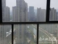 汎港润园,123.6平,含汽车为总价150万,看中可协!