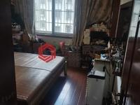 金泉花园3楼71平两室2厅居家装修家具家电齐全90五年诚心出售,独立车库