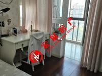 余家漾韵海苑9F 精装修三室二厅一储明厨卫三阳台