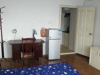 红丰家园 单身公寓 家电齐全 买来即可出租