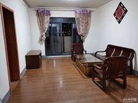 仁北家园 三室二厅 100平 良装 空,热,彩,冰,洗,床,家具 1800元
