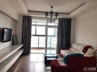 出售华丰小区2室1厅1卫45平米58万住宅