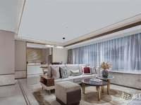出售祥生 悦山湖3室2厅2卫106平米142万住宅