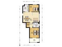 怡和家园出售,家具齐全,精装修,交通便利:103109504584
