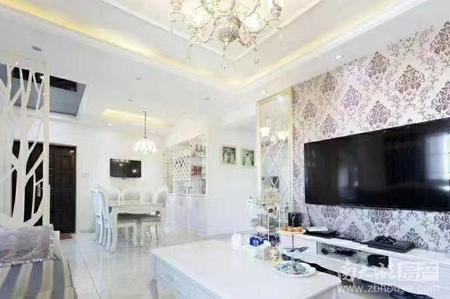 出售望湖花园2室0厅1卫99.64平米156万住宅