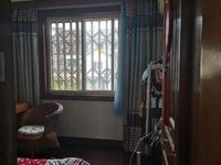 出售碧潮苑4室2厅2卫141平米140万住宅