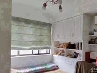 诺德上湖城,精装2房,86平,一口价100万!!