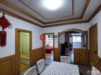 翠园小区5楼2室2厅71.5平82.8万满五年普通装修采光好有独立自行车库