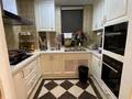 出售翰林世家3室2厅1卫99平米180万住宅