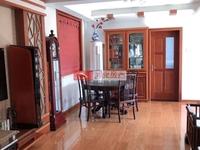 房东资金周转诚售 都市家园黄金楼层三室二厅户型好