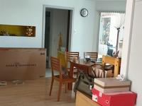 精装 三室二厅二卫 车库另售 无个税 知名学区