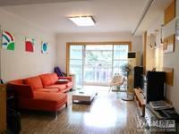 出售美欣家园3室2厅2卫125平米153万住宅