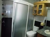 青阳小区 二室二厅 94平 良装 部分家电家具 113.8万