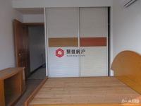 华丰二区40方两室一厅普通装修 赠送阁楼20平方 满两年