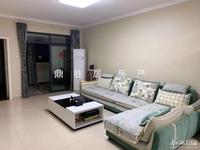 出售天元颐城6楼,两室两厅两卫精装房,实际使用面积110平