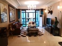 首府18万买鲁能公馆新房,名校环绕,配套成熟,方便看房