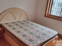 青阳小区 三室一厅 94.72平 良装 家电家具齐全 120万