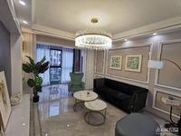 出售交大 岁金时代3室2厅1卫93.5平米108.8万住宅
